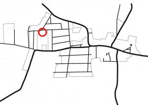 mapa-orech-PARK