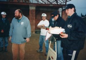 1996-12-10 MCR 1 milan šimák petr němec