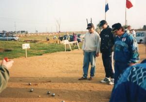 1996-12-10 MCR dvojic 2