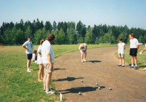 1996 cerven vrchlabi kvalifikace MS hra 3