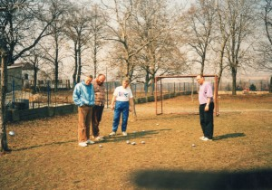 28-4-1996 prvni turnaj sokolovna 2