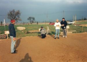prvomajovky 1997 vlckovi