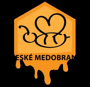 LOGO_CESKE_MEDOBRANI