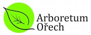 arboretum logo final-01